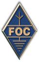 Primary Image for W5FOC