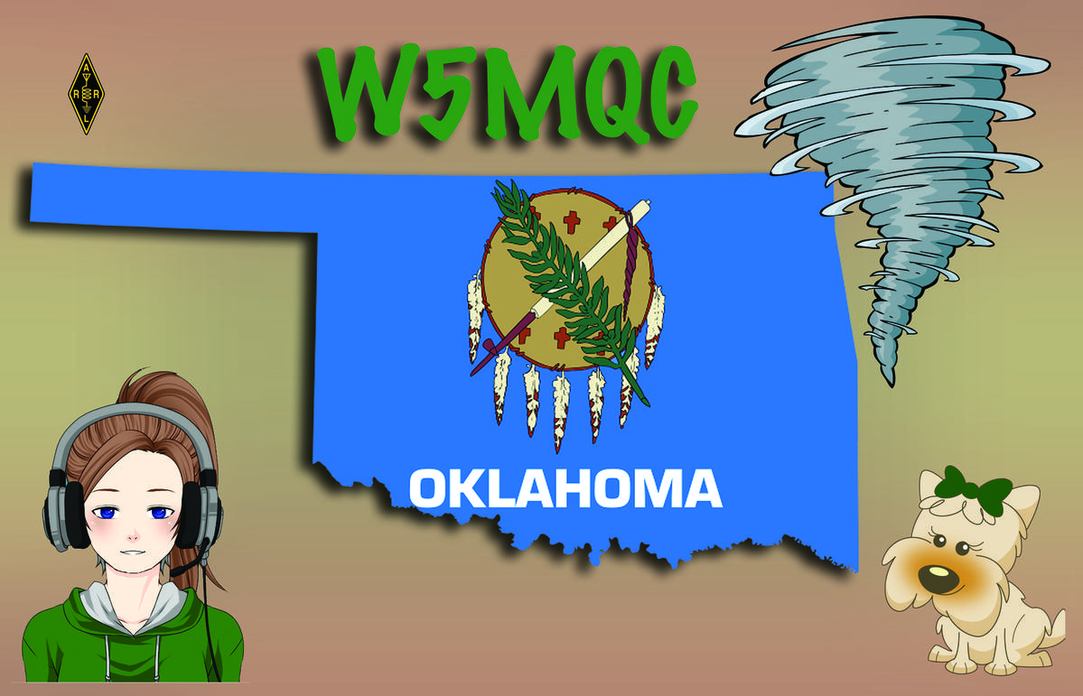 Primary Image for W5MQC