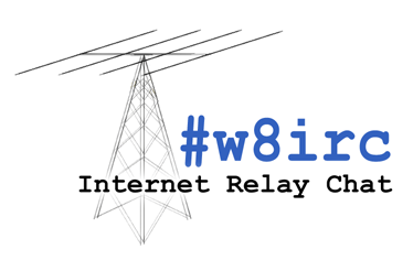 Primary Image for W8IRC