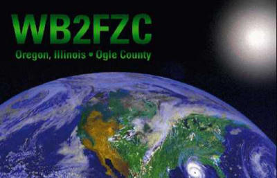 Primary Image for WB2FZC
