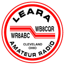 Primary Image for WR8ABC