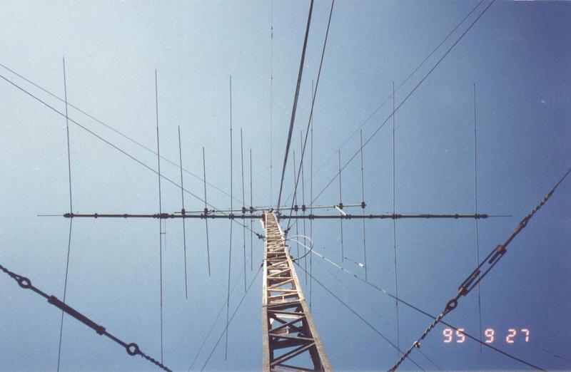 Primary Image for XX2CC