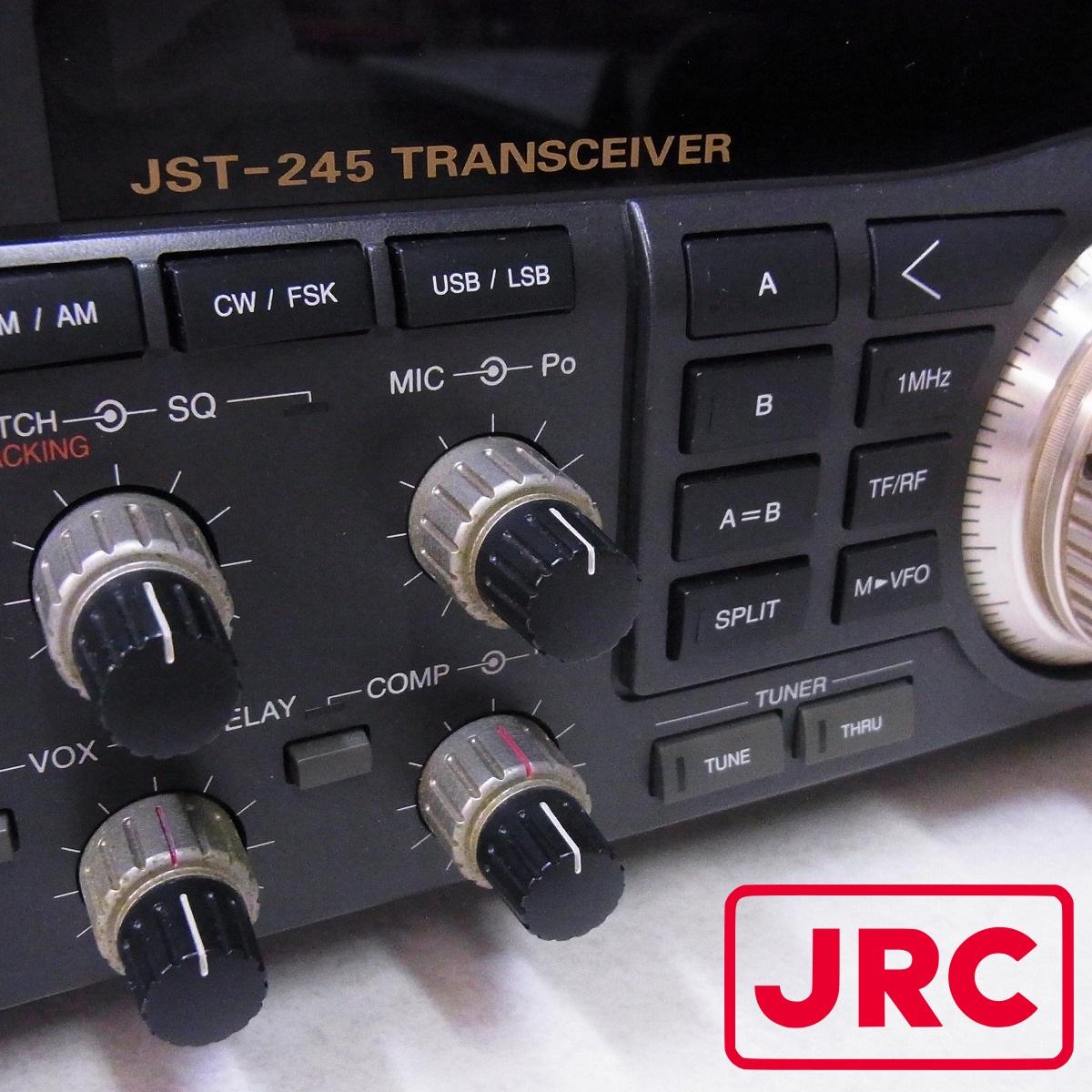 Primary Image for YC7JRC