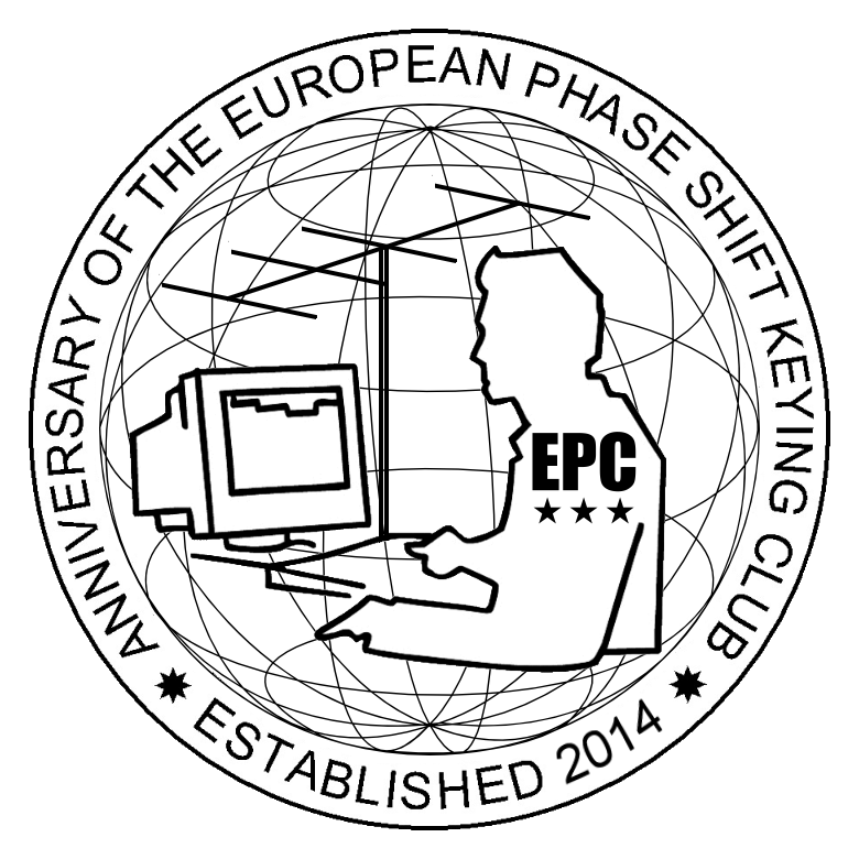 Primary Image for YL73EPC