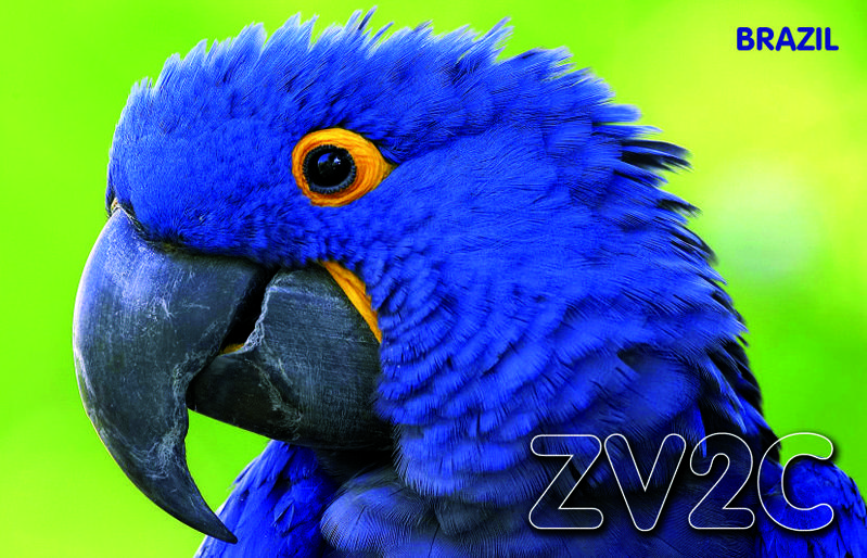 Primary Image for ZV2C