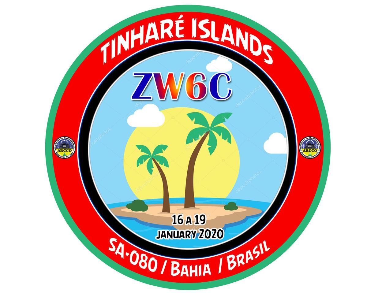 Primary Image for ZW6C