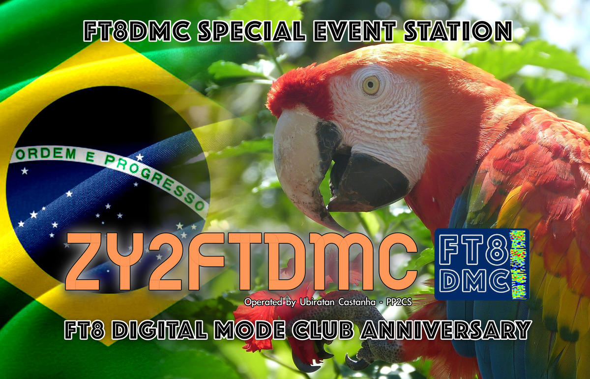 Primary Image for ZY2FTDMC