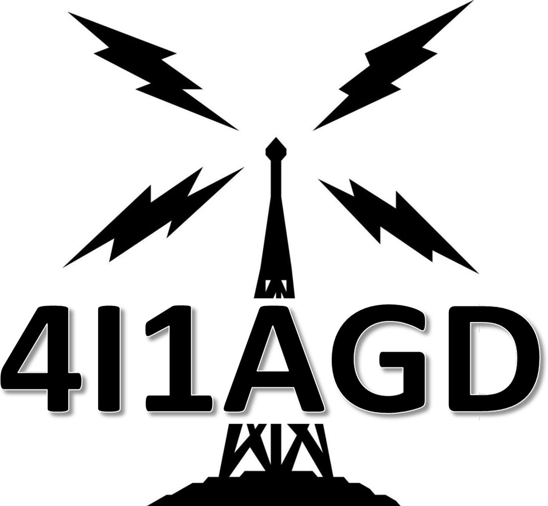 Primary Image for 4I1AGD
