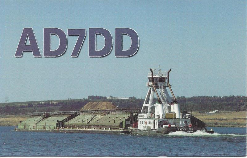 Primary Image for AD7DD