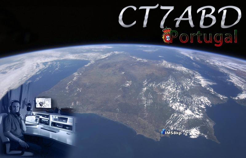 Primary Image for CT7ABD