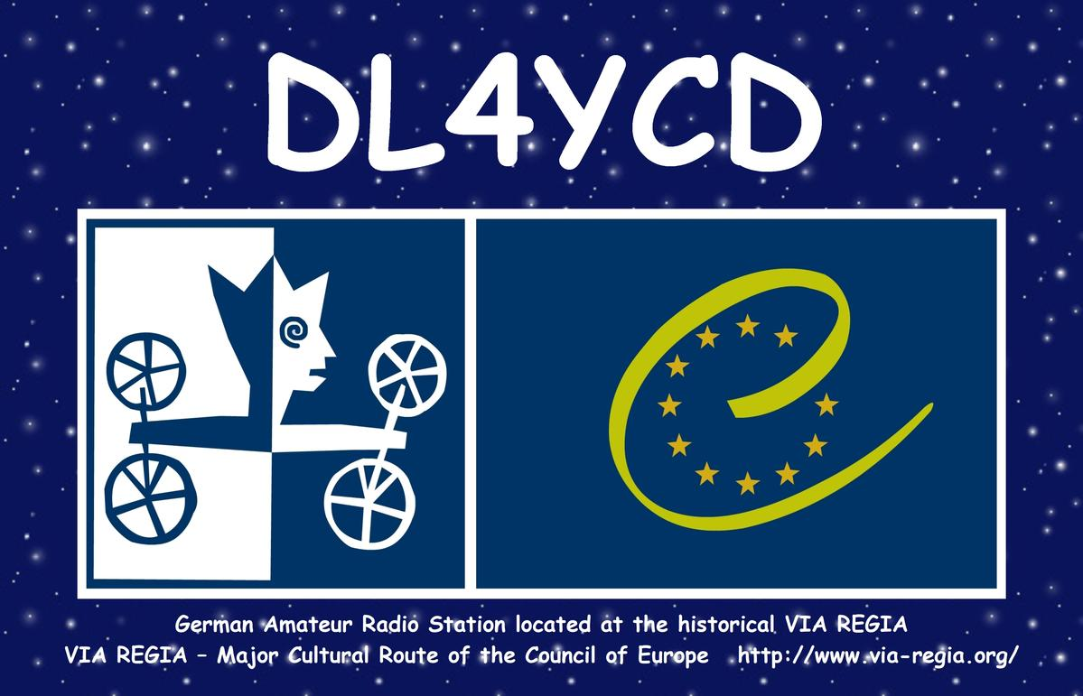 Primary Image for DL4YCD