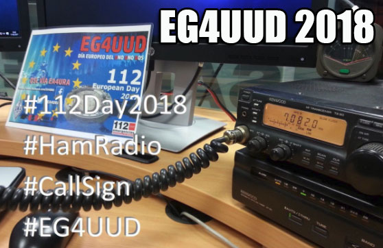 Primary Image for EG4UUD