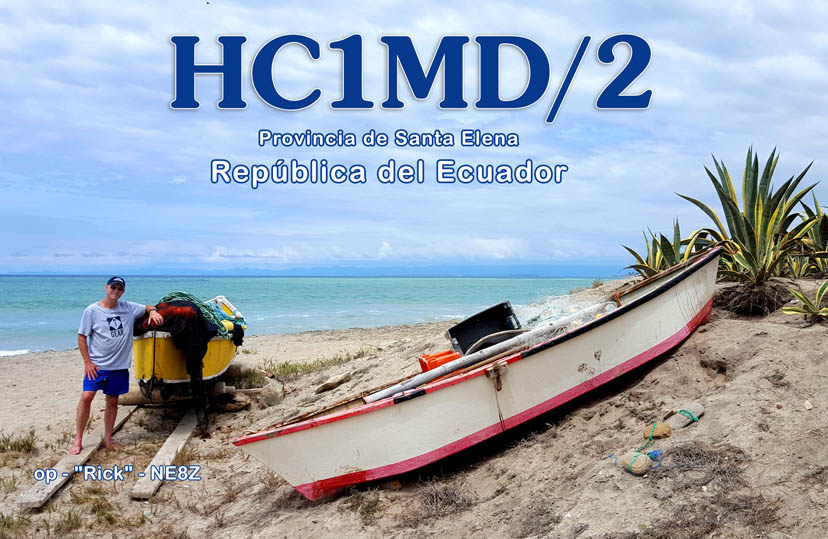 Primary Image for HC1MD