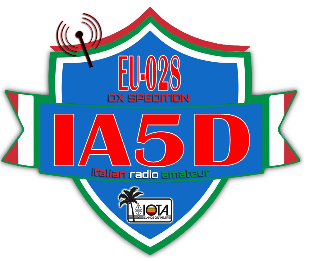 Primary Image for IA5D