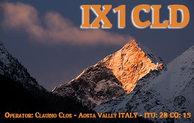 Primary Image for IX1CLD