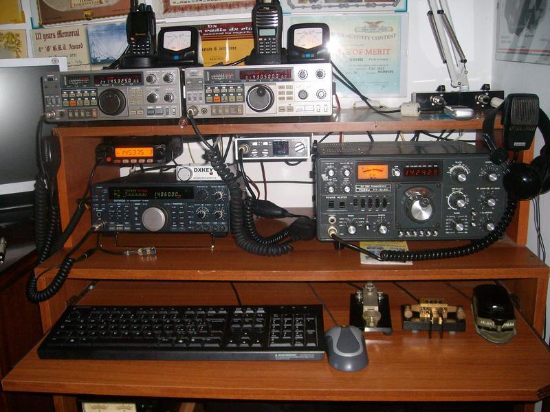 Primary Image for IZ8SKD