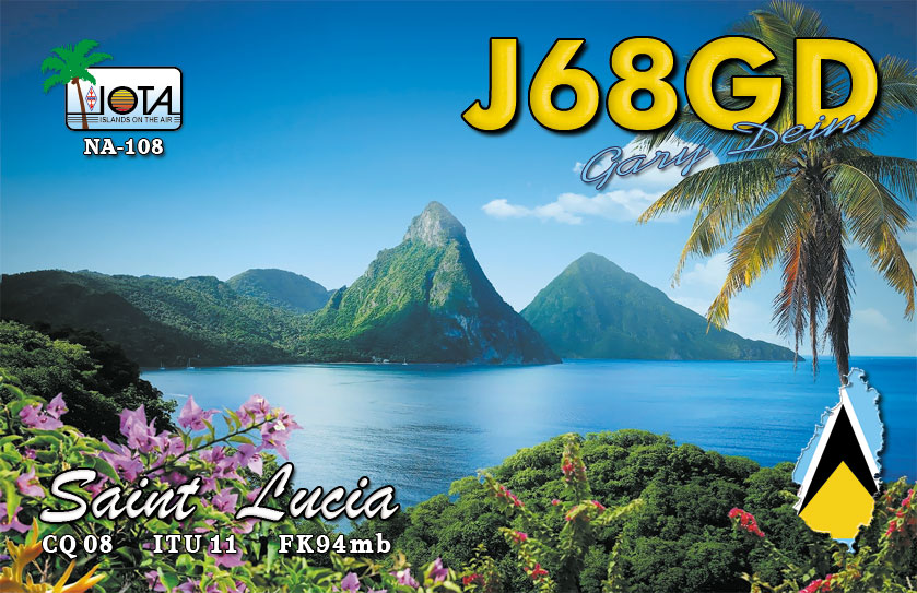 Primary Image for J68GD
