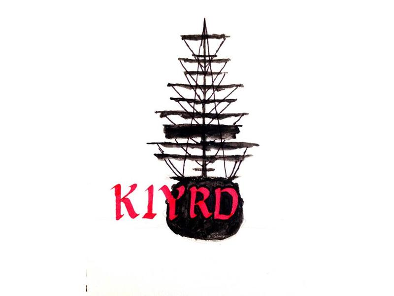 Primary Image for K1YRD