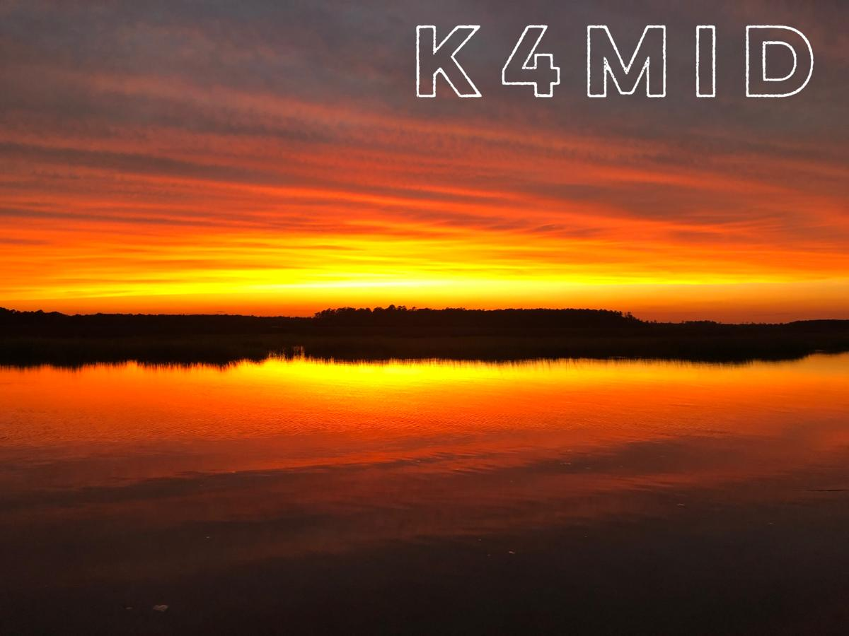 Primary Image for K4MID