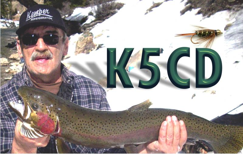 Primary Image for K5CD