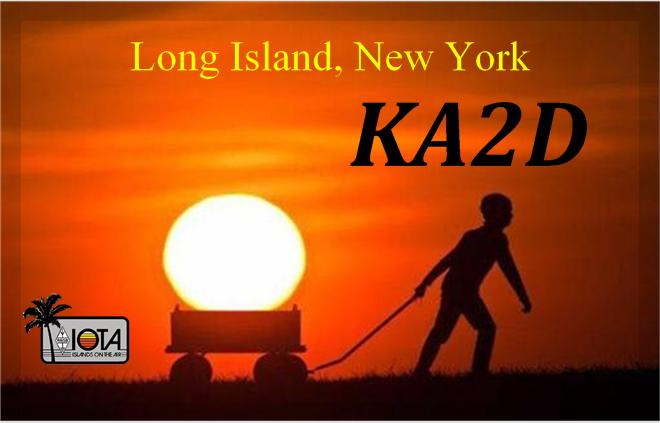 Primary Image for KA2D