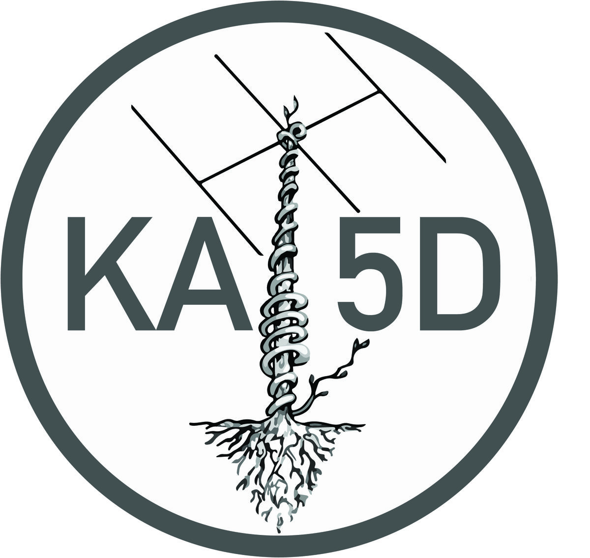 Primary Image for KA5D