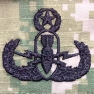 Primary Image for KB0EOD