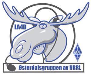 Primary Image for LA4D
