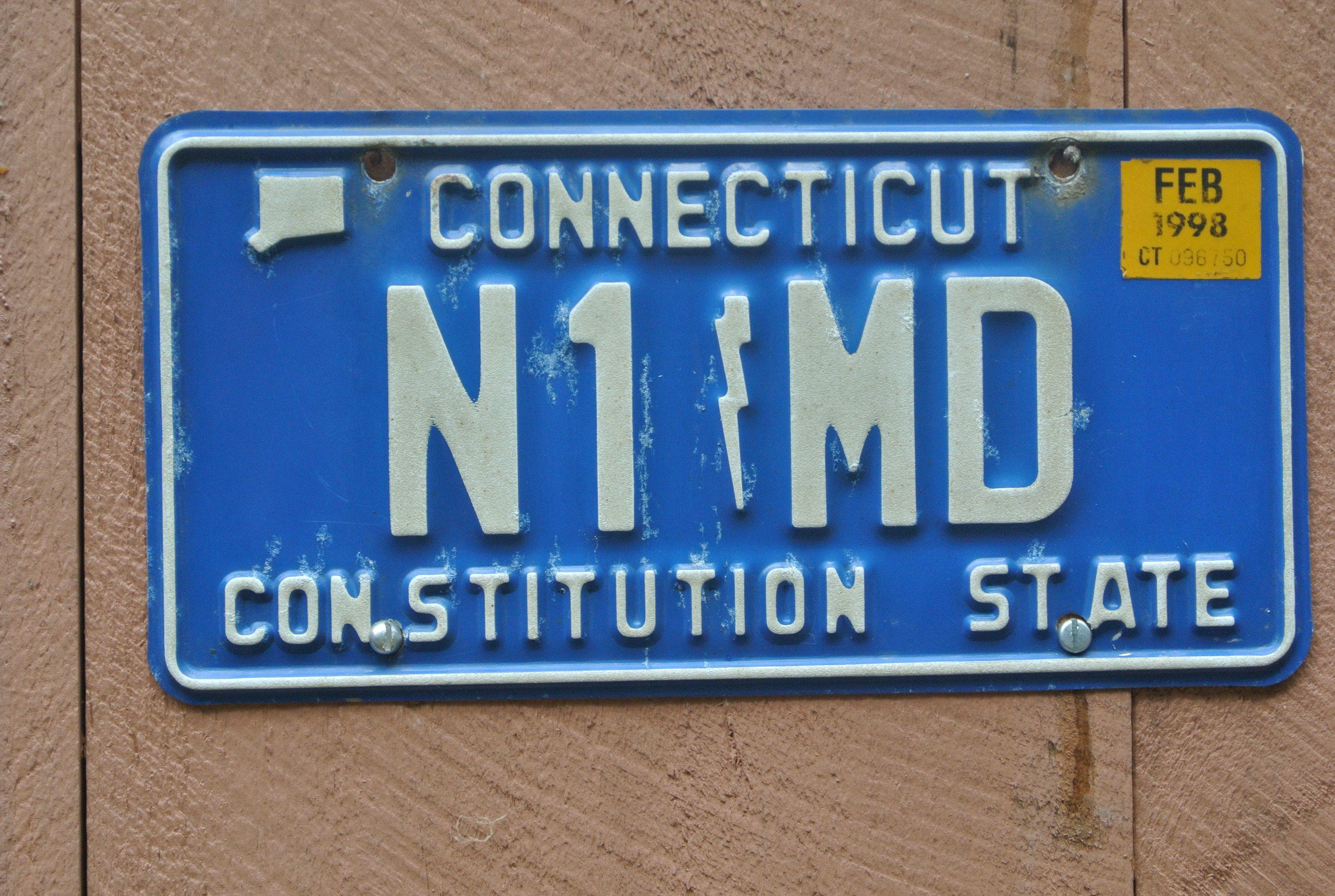 Primary Image for N1MD
