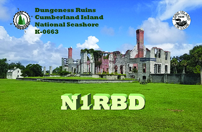 Primary Image for N1RBD