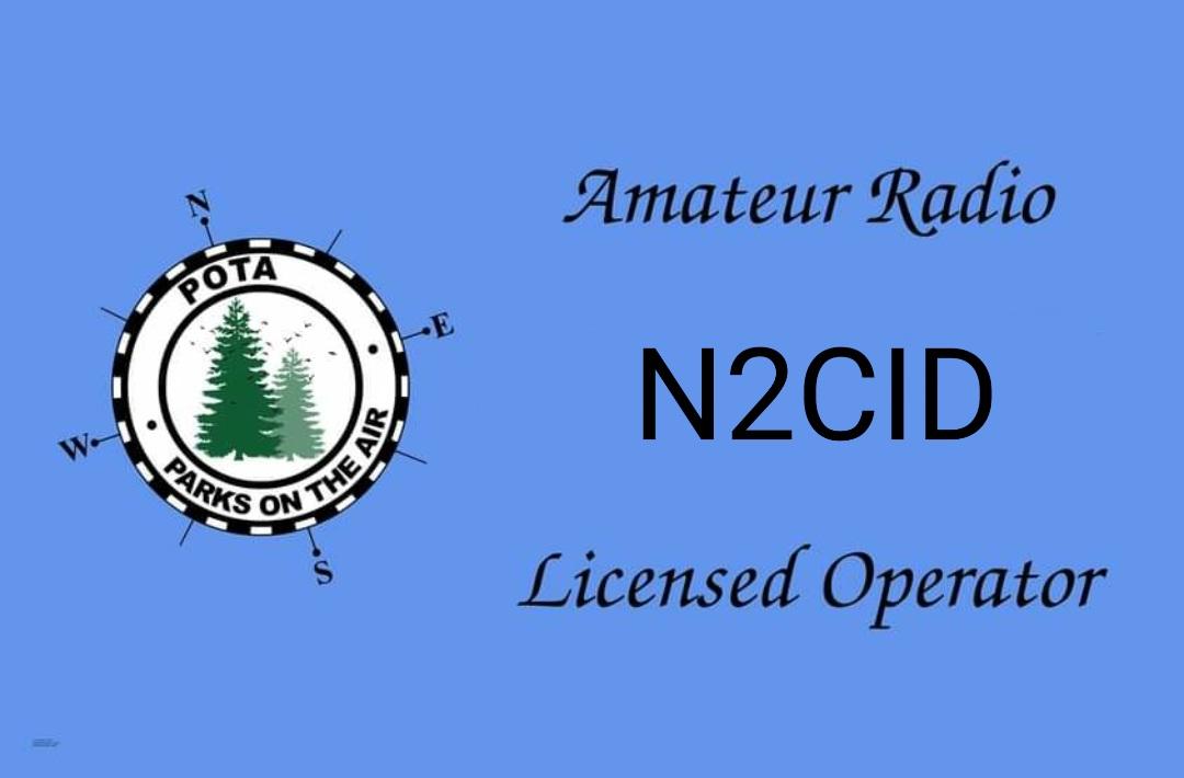 Primary Image for N2CID