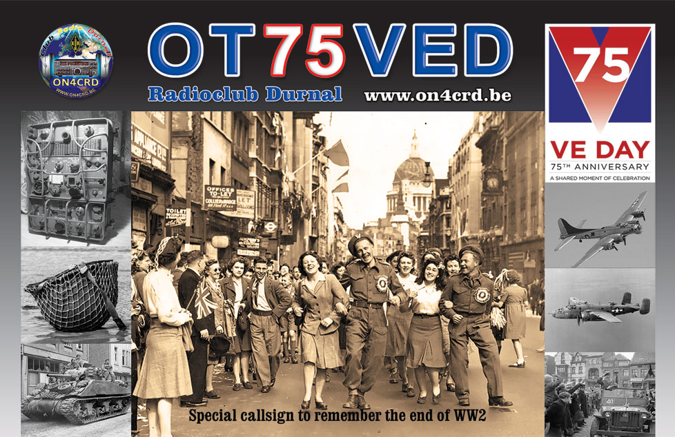 Primary Image for OT75VED