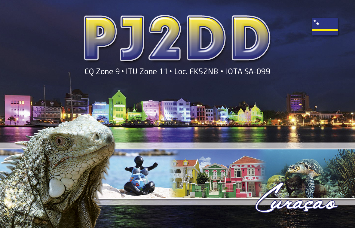 Primary Image for PJ2DD