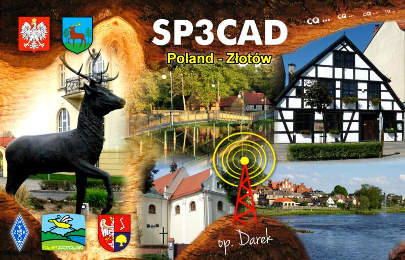 Primary Image for SP3CAD