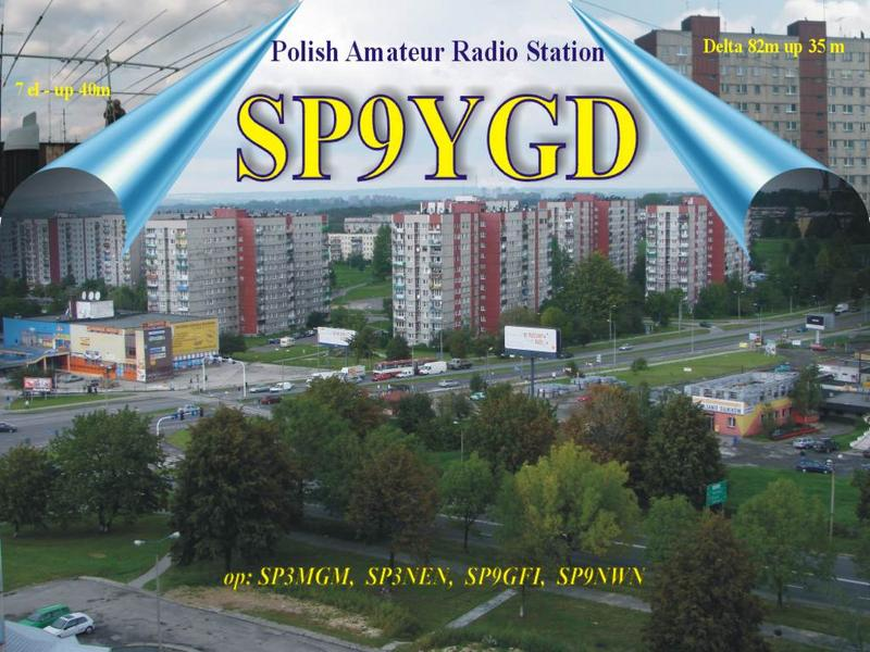 Primary Image for SP9YGD