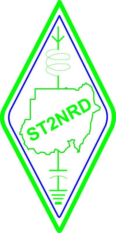 Primary Image for ST2NRD