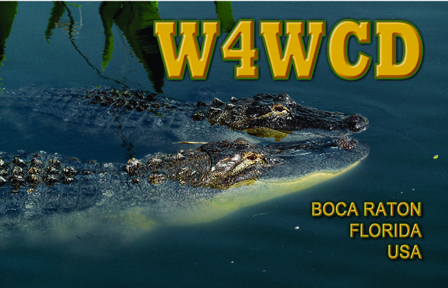 Primary Image for W4WCD