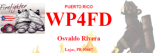 Primary Image for WP4FD