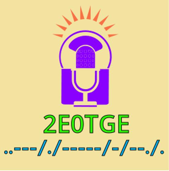 Primary Image for 2E0TGE