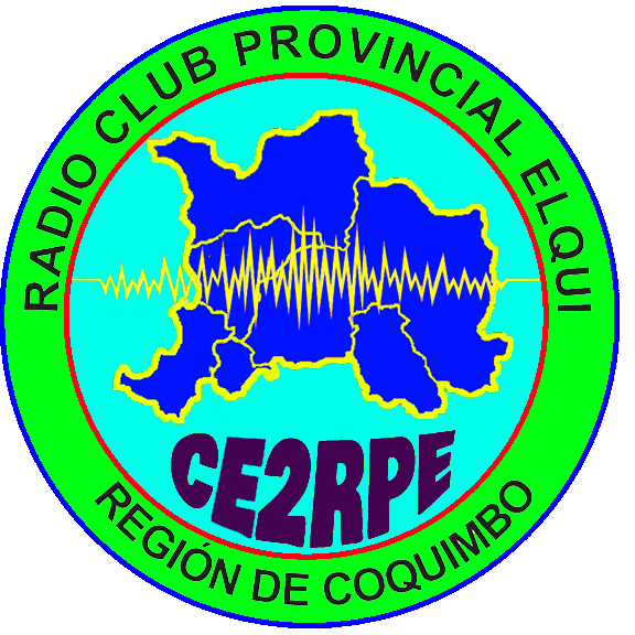 Primary Image for CE2RPE
