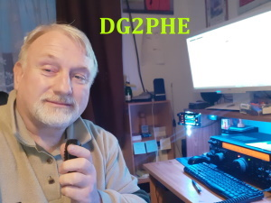 Primary Image for DG2PHE