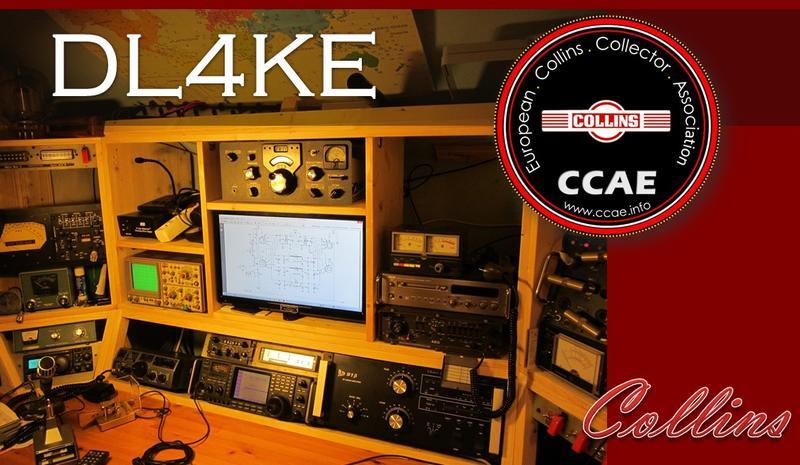 Primary Image for DL4KE