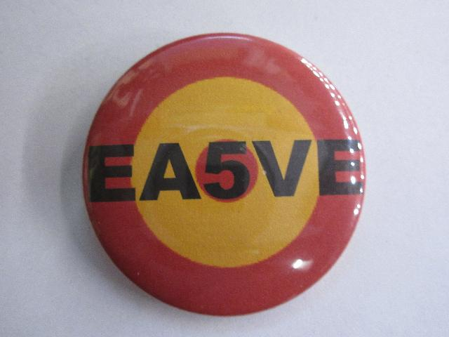 Primary Image for EA5VE