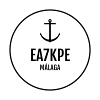 Primary Image for EA7KPE