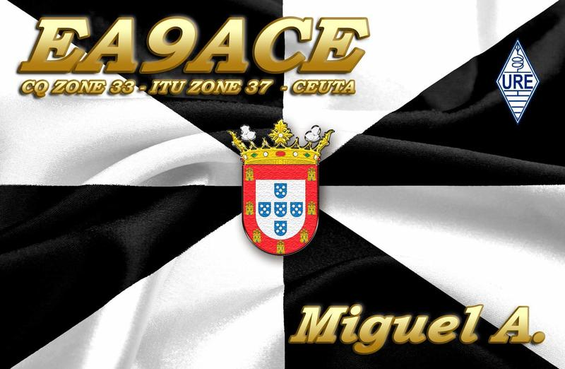 Primary Image for EA9ACE