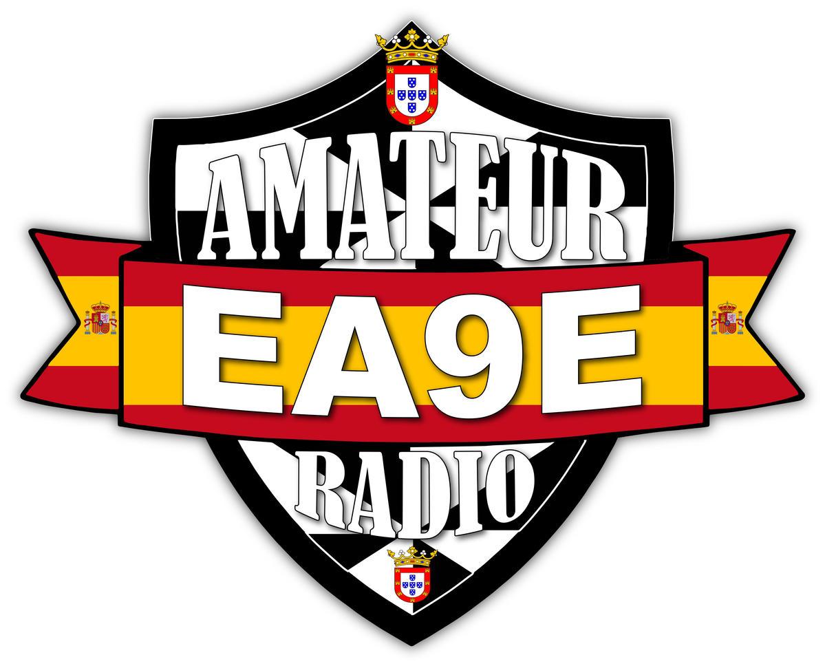 Primary Image for EA9E