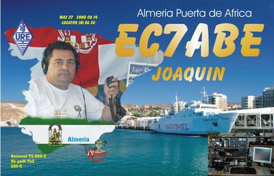 Primary Image for EC7ABE
