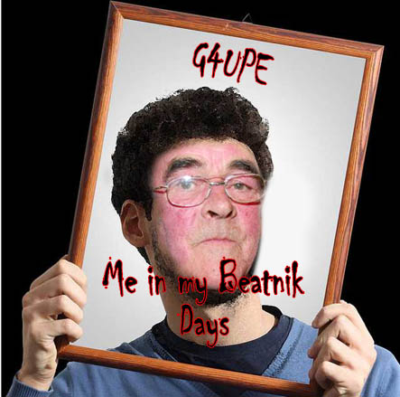 Primary Image for G4UPE