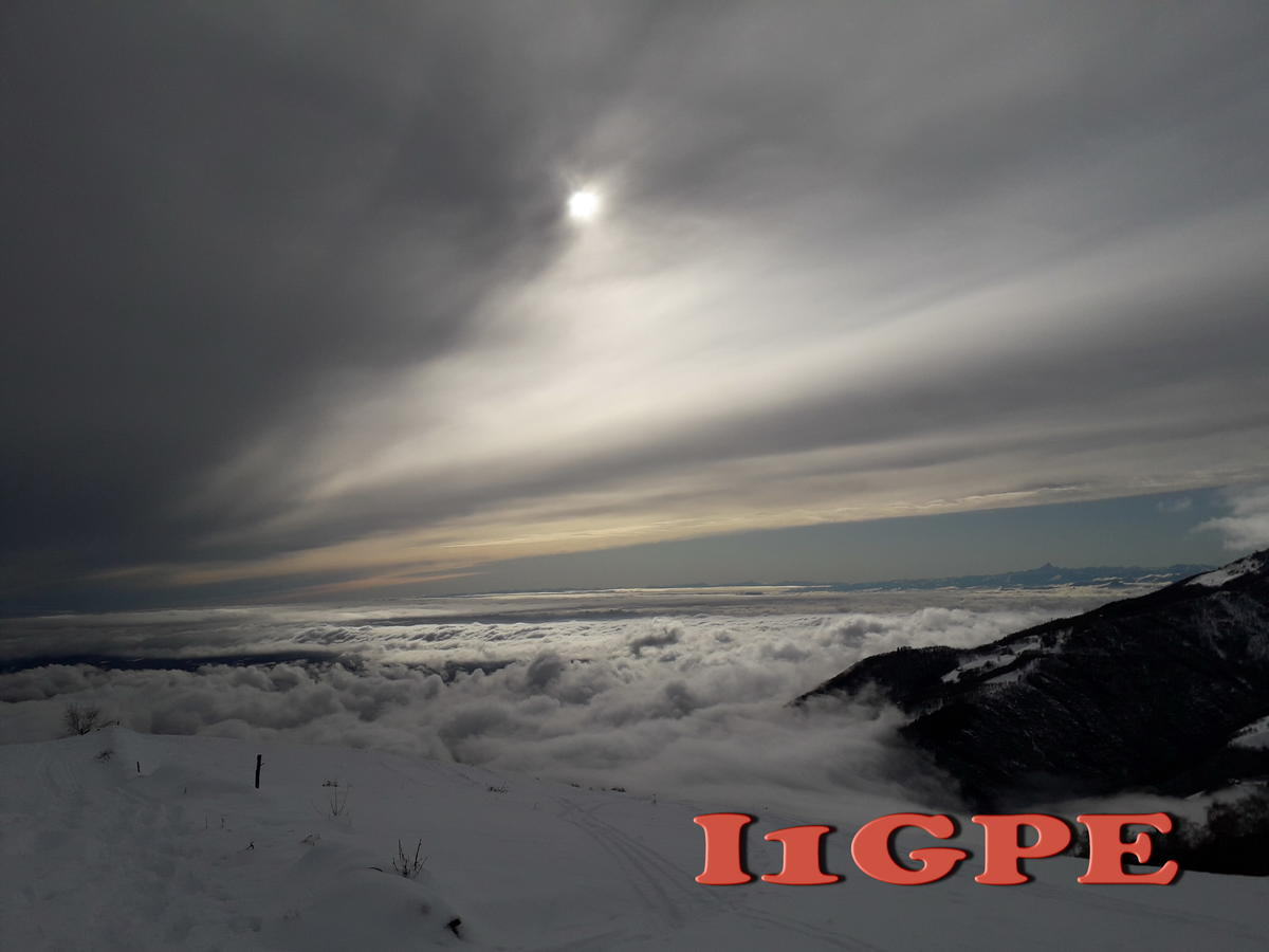 Primary Image for I1GPE