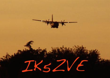Primary Image for IK5ZVE